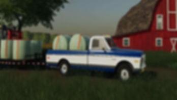 FS19-71-Chevy-Long-Bed-v1-5.jpg