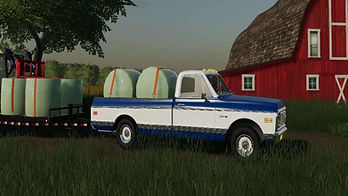 FS19-71-Chevy-Long-Bed-v1-5.jpg