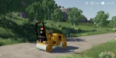 Compacteur-CATERPILLARD-CB32-v1.5.jpg