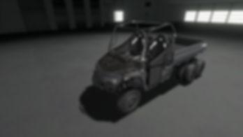 FS19-Mahindra-Retriever-Longbox-Utility-