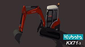 KX713.jpg