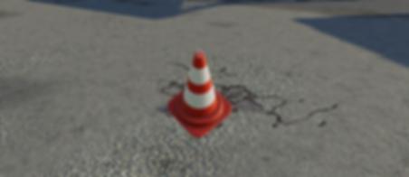 cones.png