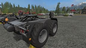 FS17-Dolly-Krampe-10L-20L-with-an-adjust