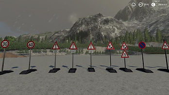 construction-site-signs-pack-portable-v1