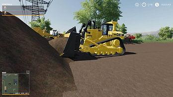 FS19-D11-Bulldozer-v1.0.0-2.jpg