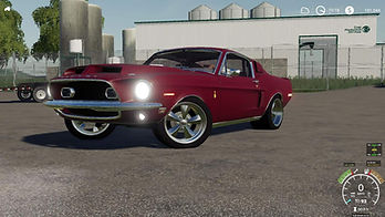 FS19-1968-Shelby-Mustang-V8-Flathead-v2-