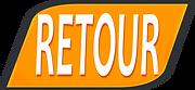 BoutonRetour3.png