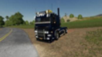 FS19-DAF-105-XF-Truck-4-360x203.jpg