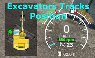 FS19-Excavators-Tracks-Position-v1-3-360