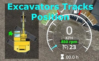 FS19-Excavators-Tracks-Position-v1-3-360