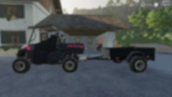 Mahindra-trailer-Mod-1.jpg