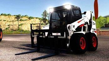 bobcat-590-and-bobcat-skidsteer-v1-0_1.j