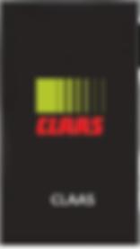 Claas.png