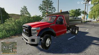 FS19-F550-dump-truck-v1-1.jpg
