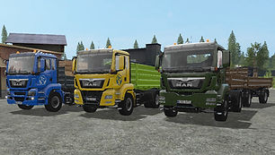man-tgs-tipper-truck-pack-fs17-2.jpg