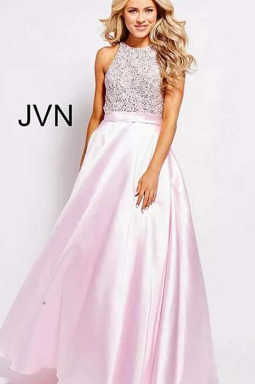 JvnByJovani49432(М)