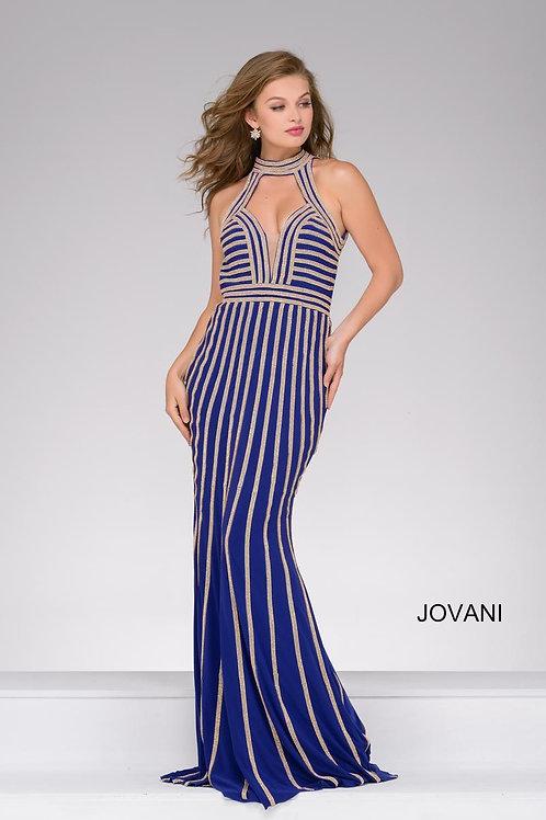 Jovani41350(M)