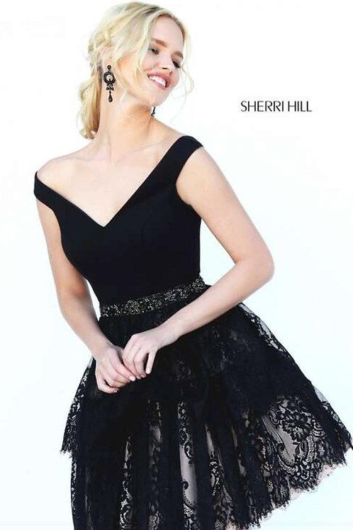 SherriHill50635(S)