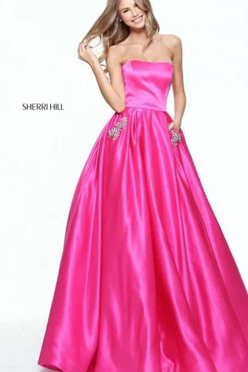 SherriHill50812(M-L)