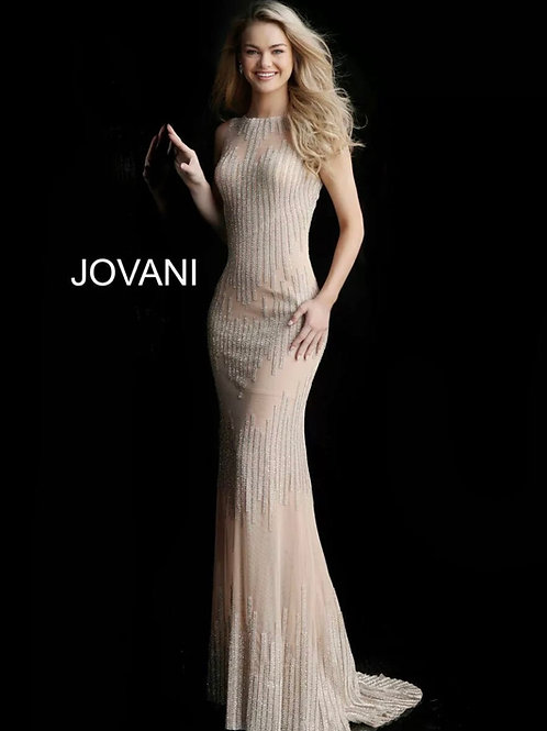 Jovani67088(S)