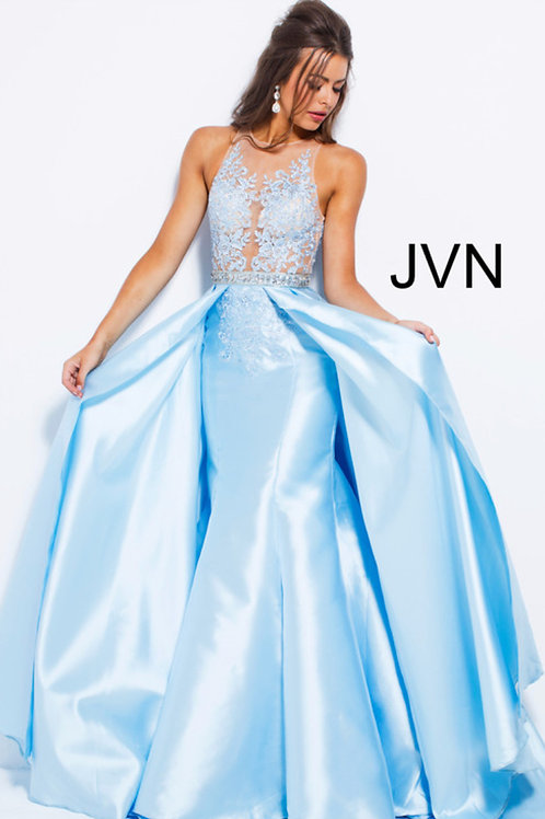 JvnByJovani47713(S-M)