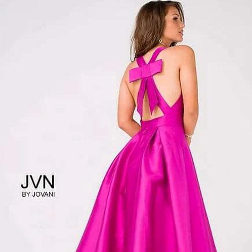 JvnByJovani47530(S)