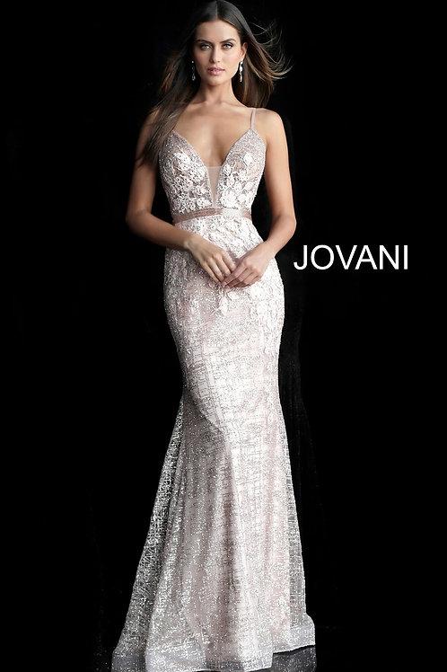 Jovani62517(M)