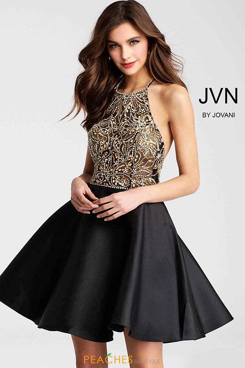 JvnByJovani53174(S-M)