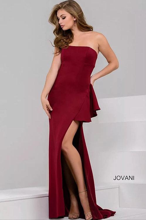 Jovani48789(XS-S)