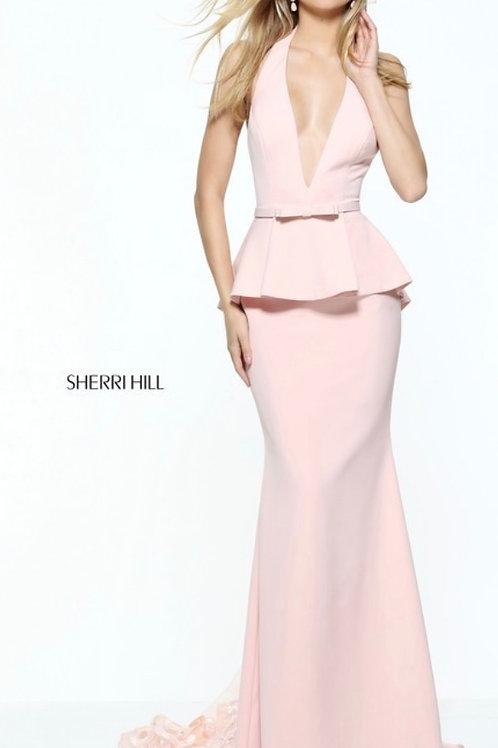 SherriHill51004(S-M)