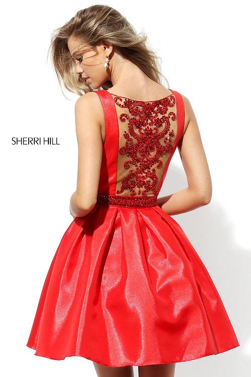 SherriHill50505