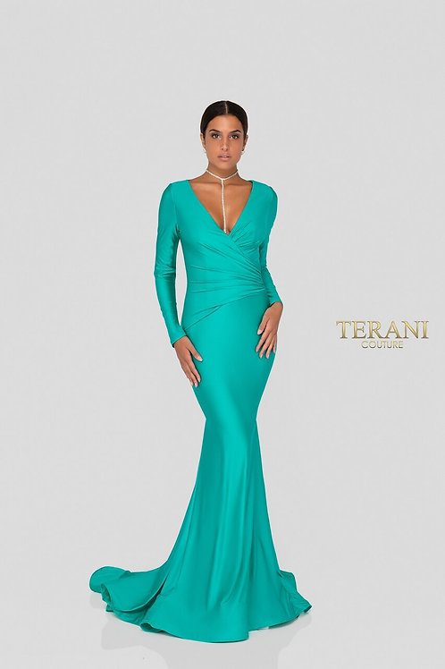 Terani Couture 1912P8281(S)