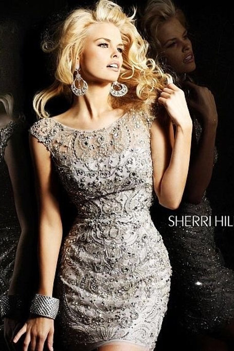 SherriHill2948(S)