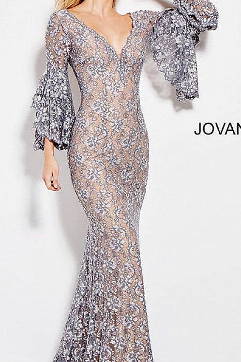 Jovani57048(XS-S)