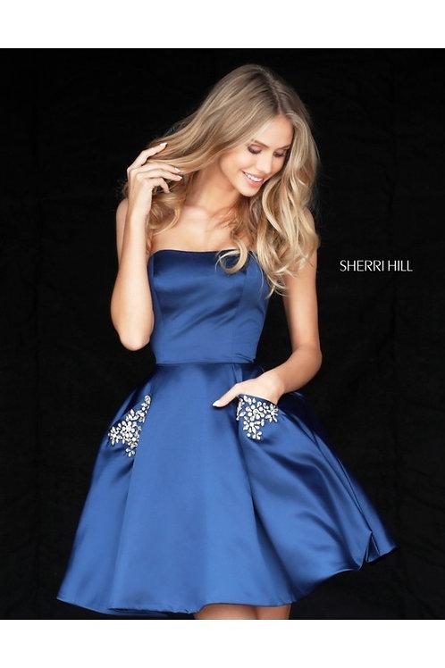 SherriHill51390(XS-S)