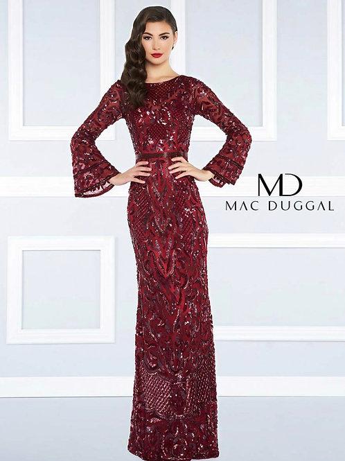MacDuggal4576(S)