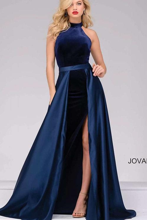 Jovani45182(M-L)