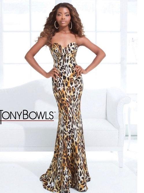 TonyBowls114750(XS)