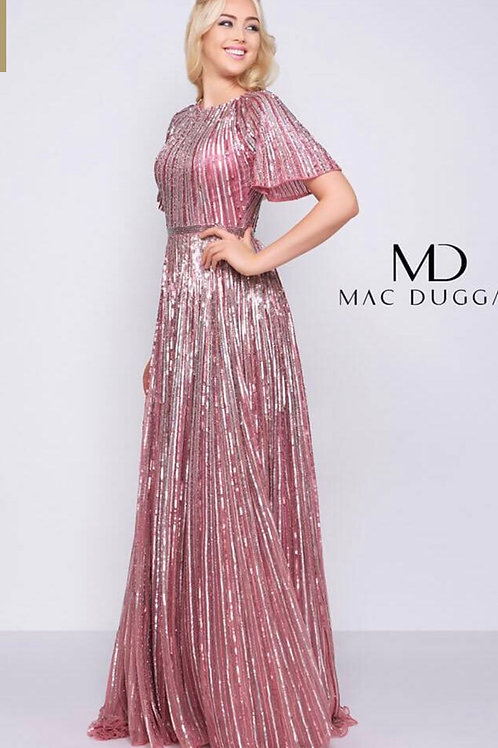 MacDuggal4913D(S)New