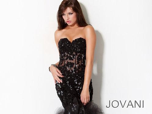 Jovani172008(XS)