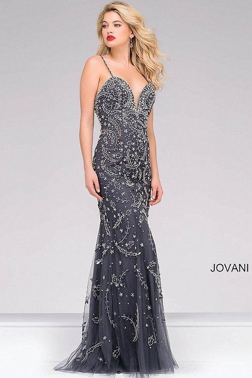 Jovani33704(M)