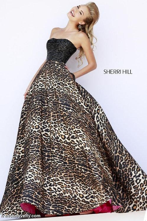 SherriHill32176(S-M)