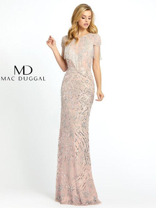 MacDuggal4715D(48р)