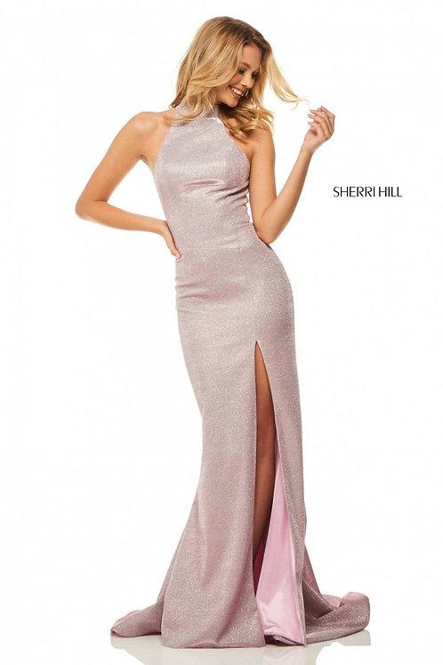 SherriHill52826(XS-S)