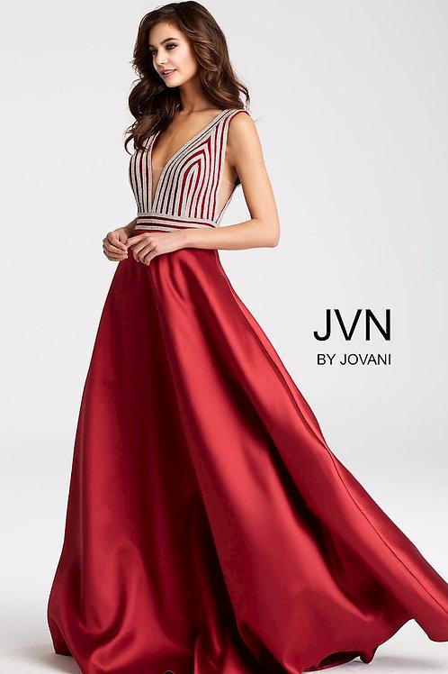 JVNByJovani54705(L)