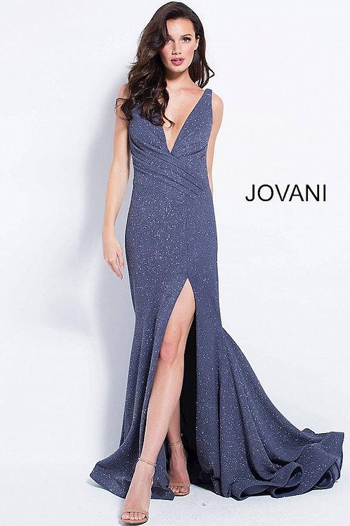 Jovani58503(S)