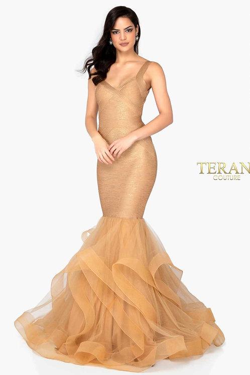 Terani Couture 1911P8640(S)