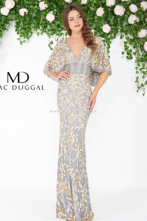 MacDuggal4574 (42/48р)