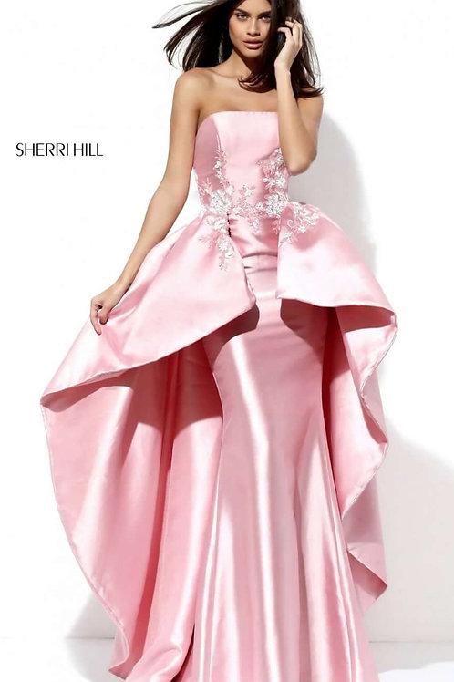 SherriHill50685(XXS)