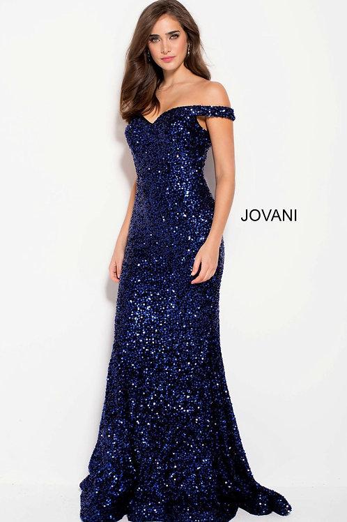 Jovani60003(S-M)